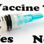 The Herpes Vaccine: On its way or still a dream?