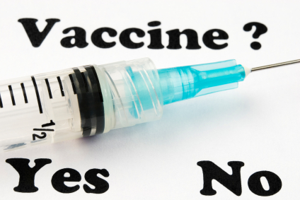 Herpes Vaccine Yes or No