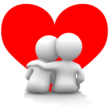 dating We have created this website specifically for singles over 40 who  love life .