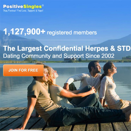 world herpes dating Hmeetcom is a herpes dating site for std singles to find someone to talk to,to laugh with and understands what you go through.